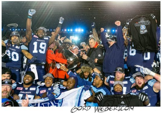 greycup1053267