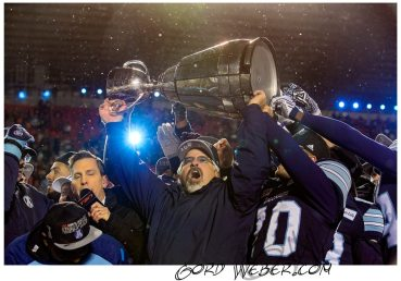 greycup1053366