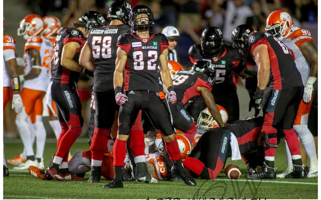 BC vs Ottawa 2018