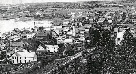 gore_bay_1890