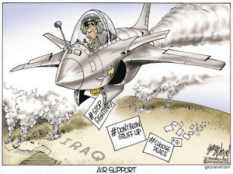 ISIS_Bombing_Campaign