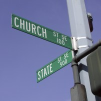 Church-and-State.jpg