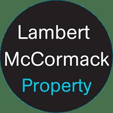 Victor Lambert BSc. Real Estate Management, MIPAV TRV