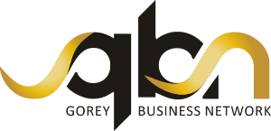 Gorey Business Network