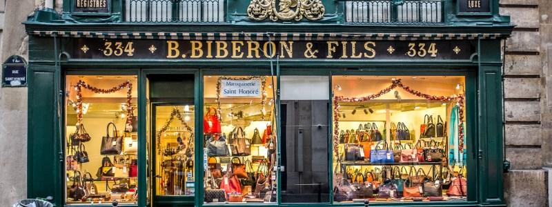 Biberon & Fils