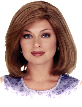 remy hair wigs canada blonde hair extensions