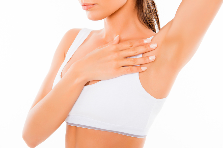 How Often To Epilate Underarms
