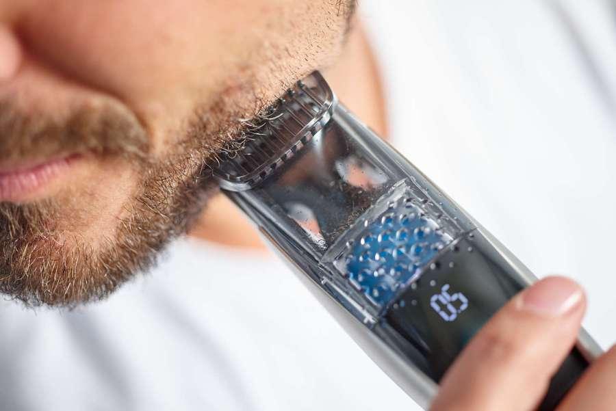 Philips Best Beard Trimmer Deals Black Friday