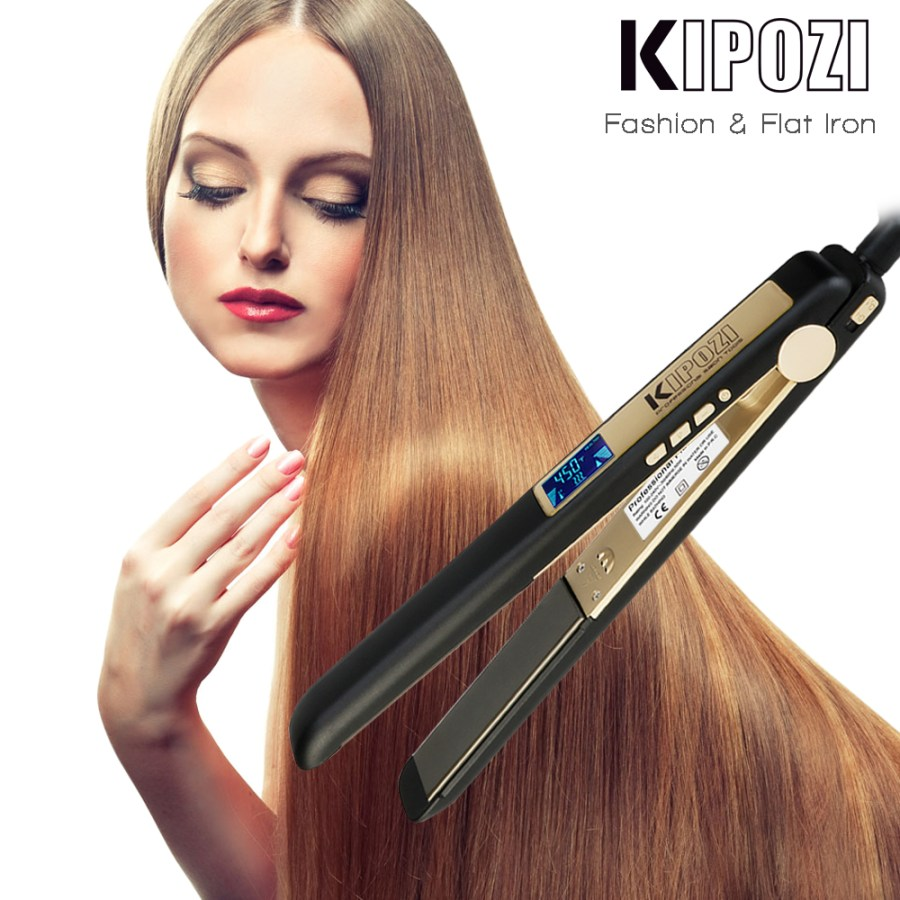 Best Hair Straightener Deals Black Friday Kipozi