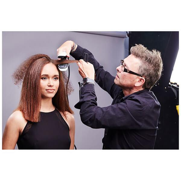Best Hair Straightener Deals Black Friday Loreal Steampod