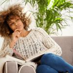 11 Inspiring Books by Black Women