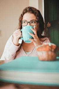 4 Morning Routines for Inner Bliss