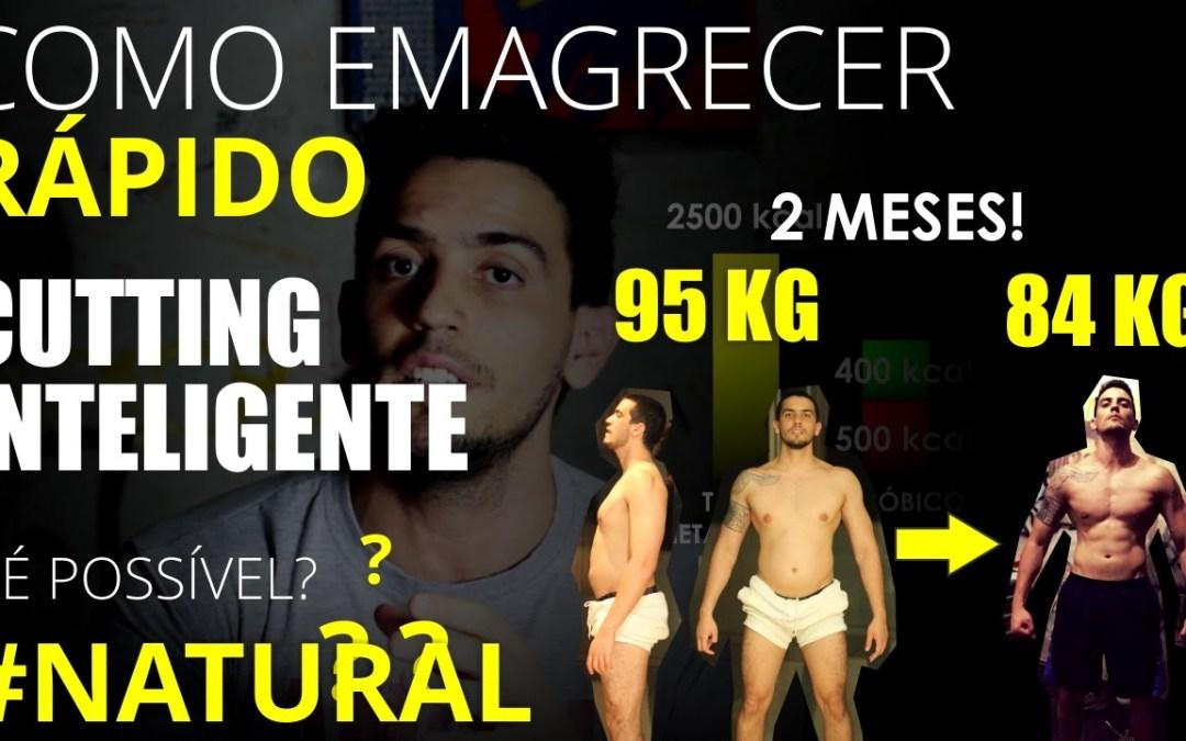 COMO PERDER PESO RÁPIDO | GorgoNCast #002