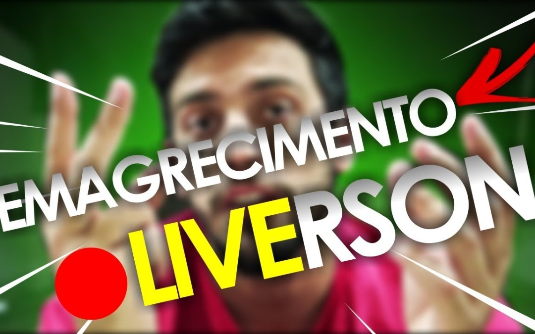 Dieta Flexível de Verdade VS. LOW CARB | Gorgonoid #016