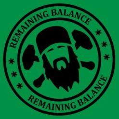 REMAINING BALANCE