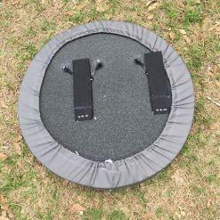 22 inch ACL strap shield