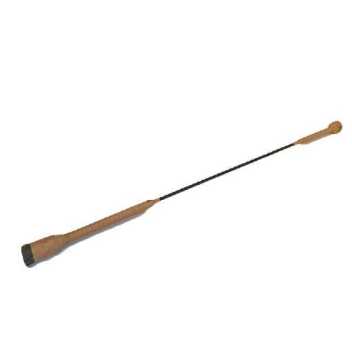 update skinny hoplite spear