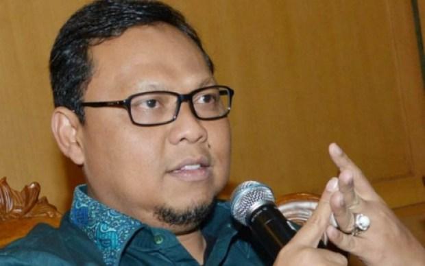 MPR Sosialisasikan Empat Pilar Lewat Budaya Lokal