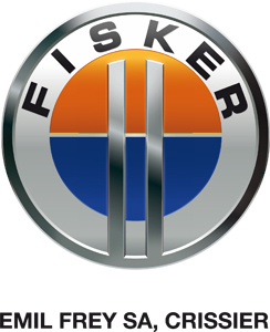 Fisker Karma in Switzerland Emil Frey SA - Lower Your Golf Score With These Amazing Tips