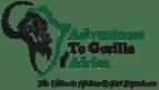 Adventures To Gorilla Africa Logo