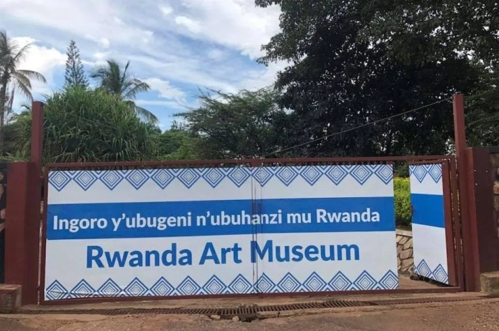 Top Places to visit & things to do in Kigali