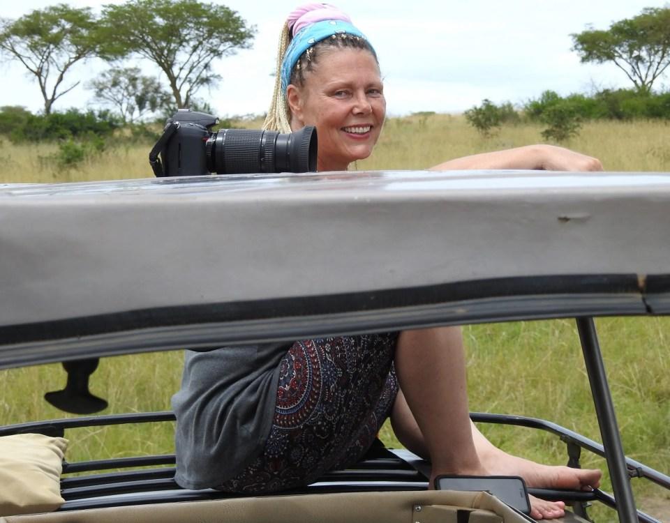 African Safari Tours, Trips, Vaction & Holidays