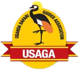 Uganda Safari Guides Association member