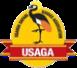 Uganda Safari Guides Association member