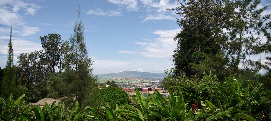 The Magnificent Uganda – Rwanda Tour