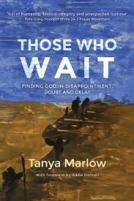 The Who Wait by Tanya Marlow