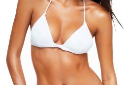 breast-augmentation-portland
