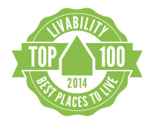 Liv-Top-100-Badge-Green-White.png (327×268)