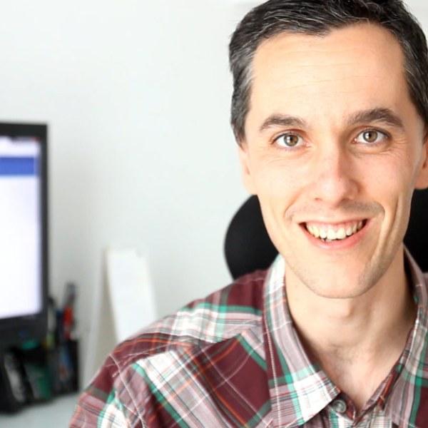 Imagen del vídeo de Gorka Corres