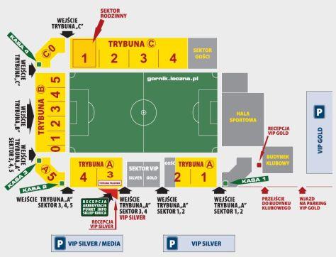 schemat_info_stadion
