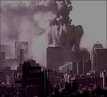 wtc-tower-smoke.jpg (17075 bytes)