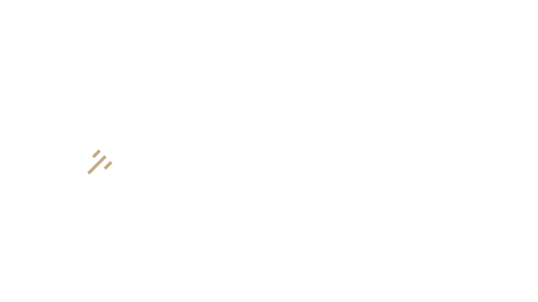 Go Rocket Marketing Web Agency Logo