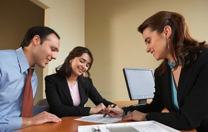 How to find a company that can provide you with a virtual assistant