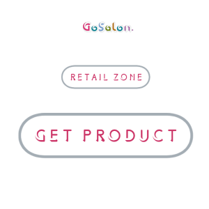 What we need to build you a digital retail zone