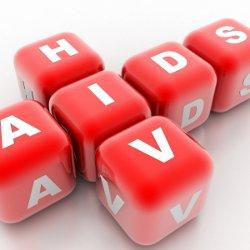 aids-truvada-prevenzione-def