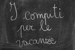 compiti_per_le_vacanze-300x200