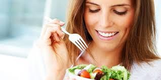 alimentazione-donne