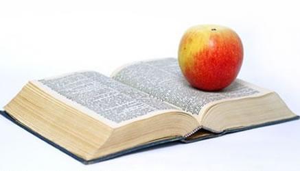 libro-mela