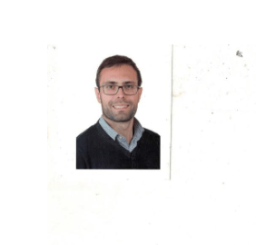 Nicola Barbaro biologo nutrizionista