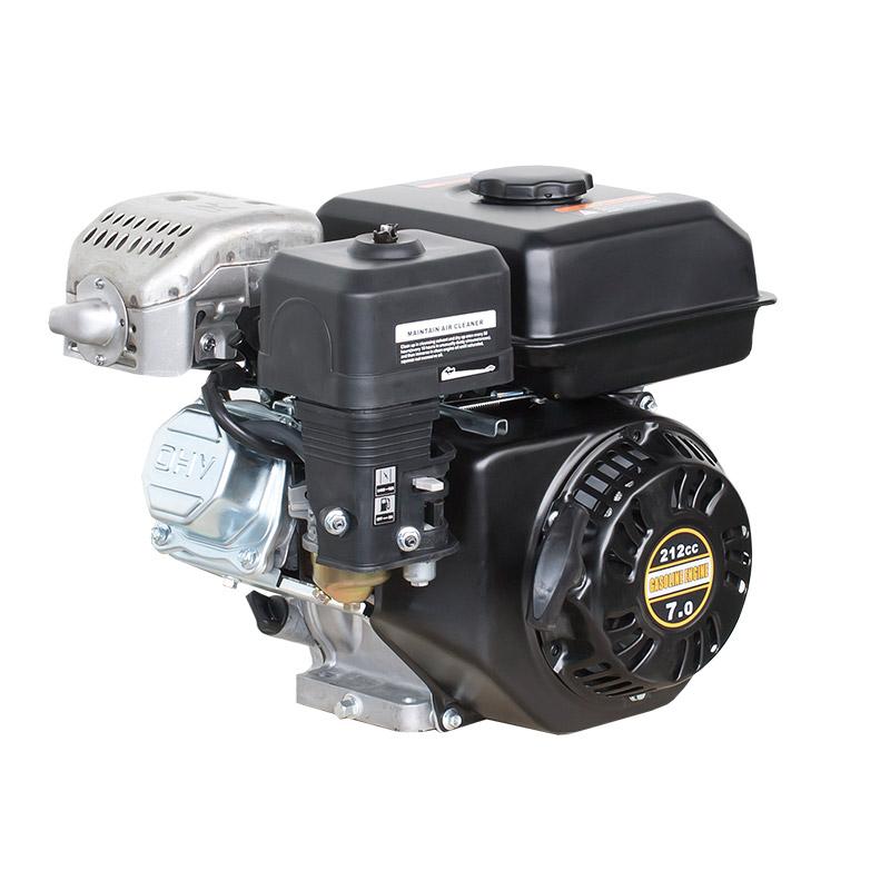 Rato Engine