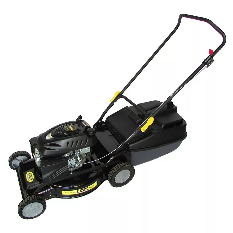 Lawnmower - Formula225
