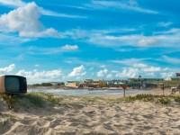 Uruguay Cabo Polonio image courtesy of Michael Hodson - Go See Write