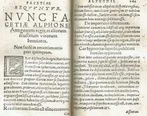 Sixteenth Century Books