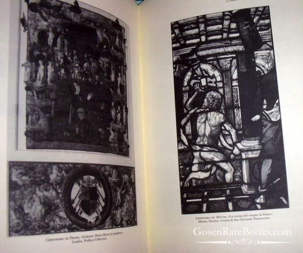 Il Codice Varia 124 della Biblioteca Reale di Torino