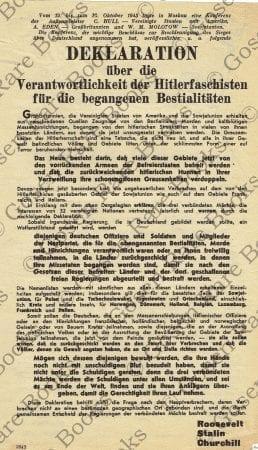 DeklarationDerDreiMachte09272015_0001