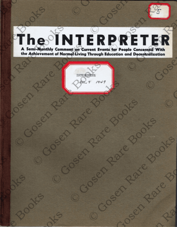TheInterpreter209262015_0001-799x1024